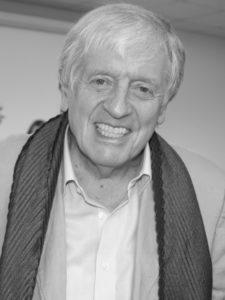 J-M Klinkenberg (Impressions nouvelles)