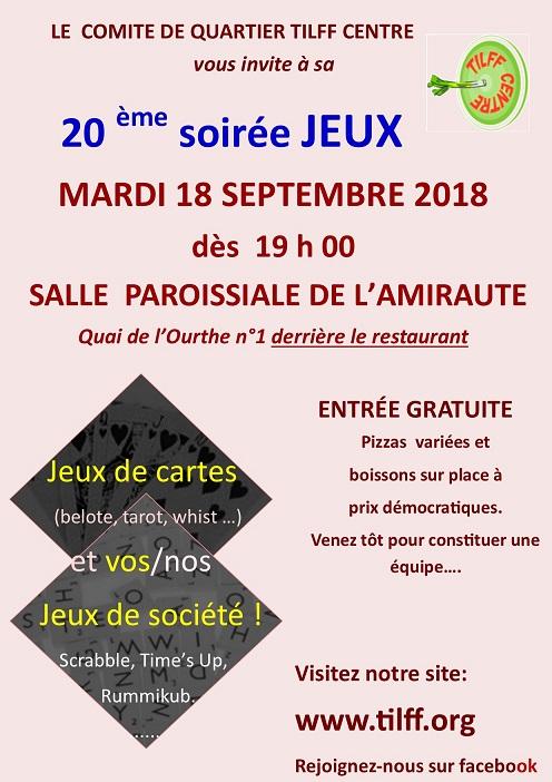 CQTC_affiche_soiree jeux_20_V1_A4-c
